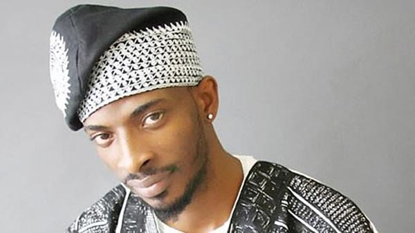 9ice names album after producer and donates benefits to ID Cababasa