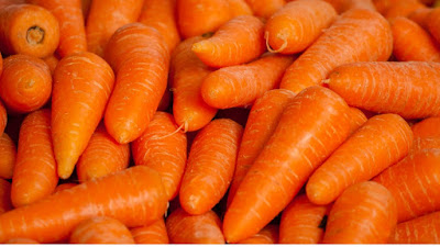 Carrots,carrot nutrition facts,carrot images,carrot pictures,