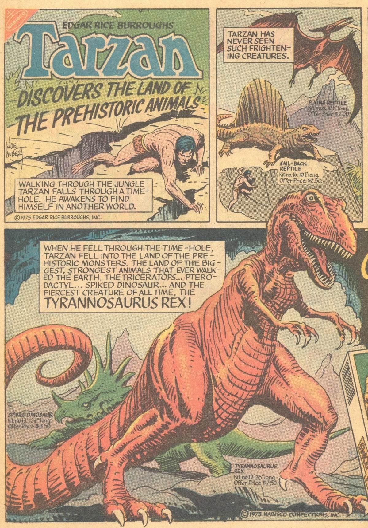 Detective Comics (1937) 454 Page 17