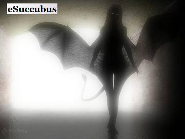 http://www.esuccubus.com/