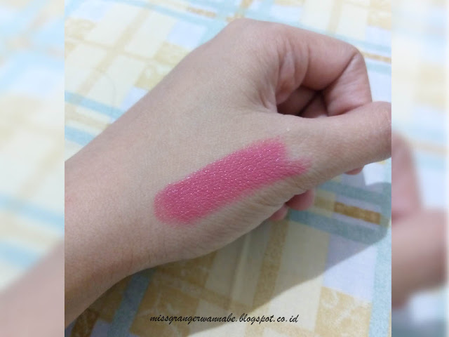 happy-lip-colour-cyber-pink-23-swatch