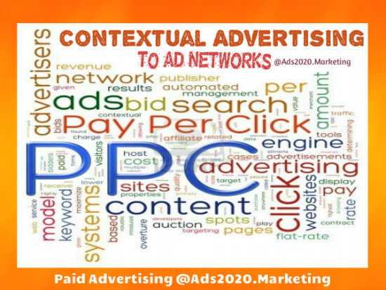 Top-10-Best-paid-ad-networks-for-contextual-advertising-based-on-Context