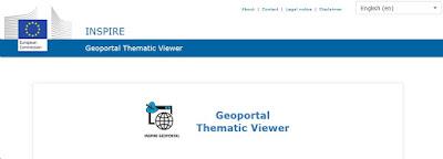 http://inspire-geoportal.ec.europa.eu/thematicviewer/