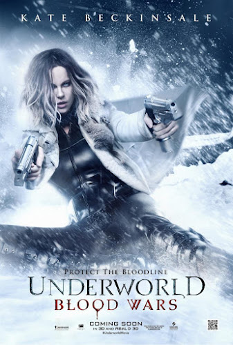 Underworld: Blood Wars (Web-DL 1080p Ingles Subtitulada) (2016)