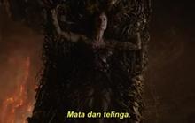 Download Рождённый стать королём (2019)