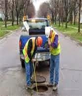 شركة تنظيف بيارات بالمدينة المنورة 0535735075