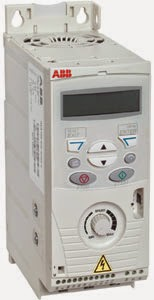 http://www.clrwtr.com/ABB-ACS150-Drives.htm