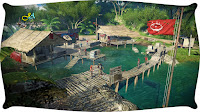 Far Cry 3 PC Game Free Download Screenshot 3