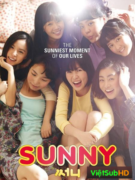 Nữ Quái / Tháng Năm Rực Rỡ (bản Hàn Quốc)