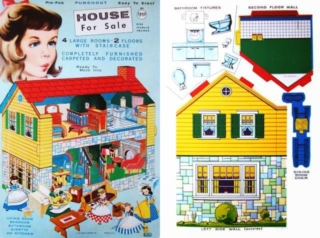 a double standard in a dolls house essay English essays: gender in 'a doll's house' & the importance of being ernest.