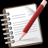 5 Cara Jitu Aktif Menulis Walau Sibuk Dengan Pekerjaan Utama