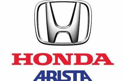 Lowongan Kerja Honda Arista Perawang Ferbruari 2019