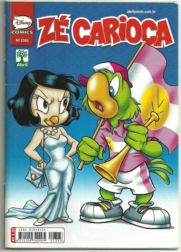 zecarioca2383.png (610×849)
