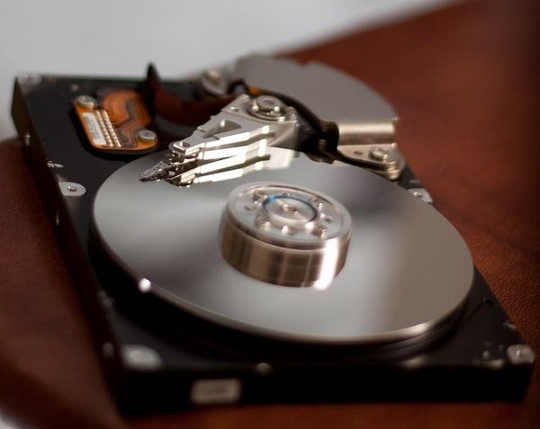 5 طرق لتوفير مساحة على قرص الويندوز C عالم الكمبيوتر
