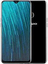 Deretan handphone dengan spesifikasi kamera terbaik pada harga 2jutaan dari beberapa brand favorit seperti Samsung, XIaomi, Oppo, Vivo, Huawei , Sony dan lain lain.