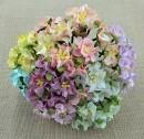 http://www.stonogi.pl/kwiatki-papierowe-mixed-colour-miniature-gardenia-flowers-saa358-p-15643.html