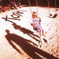 [1994] - Korn