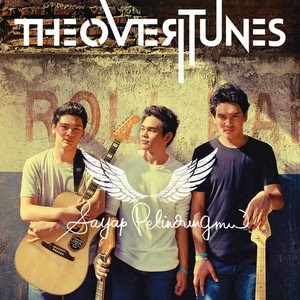 The Overtunes - Soulmate (Acoustic Version)