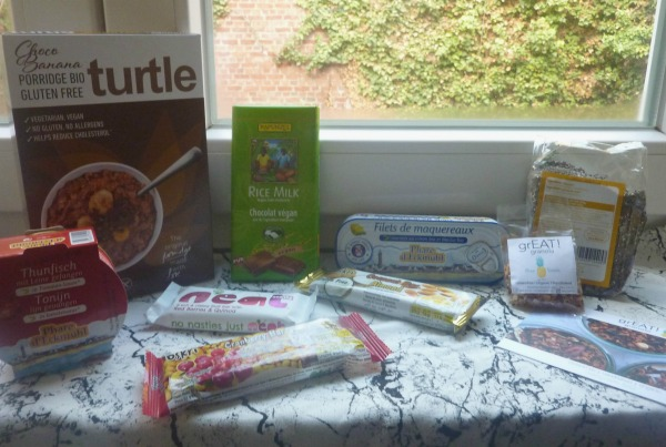 colis-kazidomi-eshop-belge-turtle-thon-bio-chocolat-rapunzel