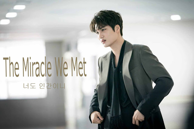 Drama Korea The Miracle We Met