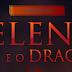 RESENHA: Selene e o Dragão - Marília G Barbosa