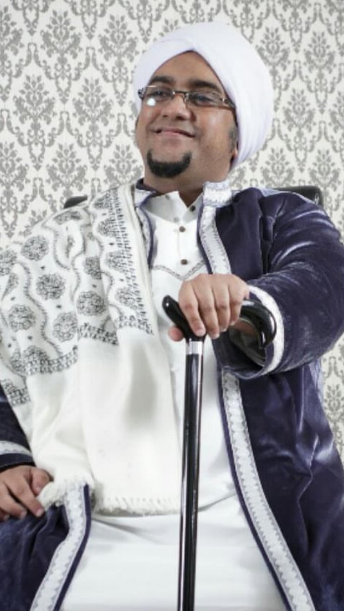 Download Wallpaper Wallpaper Habib Hasan 2702171
