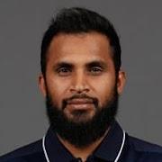 Adil Rashid (आदिल उस्मान राशिद): Age & Birth Place - Best Bowler [famousyoutuber.com]