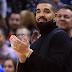 """Novo álbum do """"Scorpion"""" do Drake quebra recorde e se torna o 1º da história a bater 1 bilhão de streams em uma semana"""