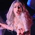 """Performance de Lady Gaga elegida como una de las mejores en la historia de la """"Met Gala"""""""