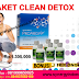 CLEAN DETOX SYNERGY