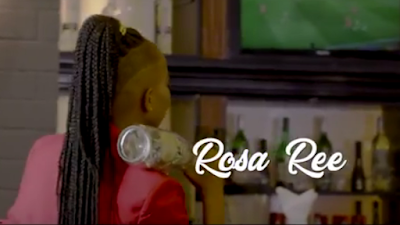 Rosa Ree - Dow video