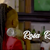 VIDEO MUSIC | Rosa Ree - Dow (Official Video) | DOWNLOAD Mp4 VIDEO