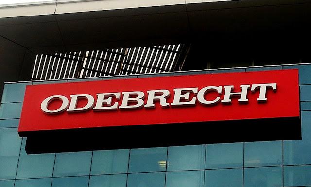 Compromiso con empresa Odebrecht permitirá que esta entregue pruebas de los actos de corrupción realizados en el Perú, así como información del sistema MyWebDay