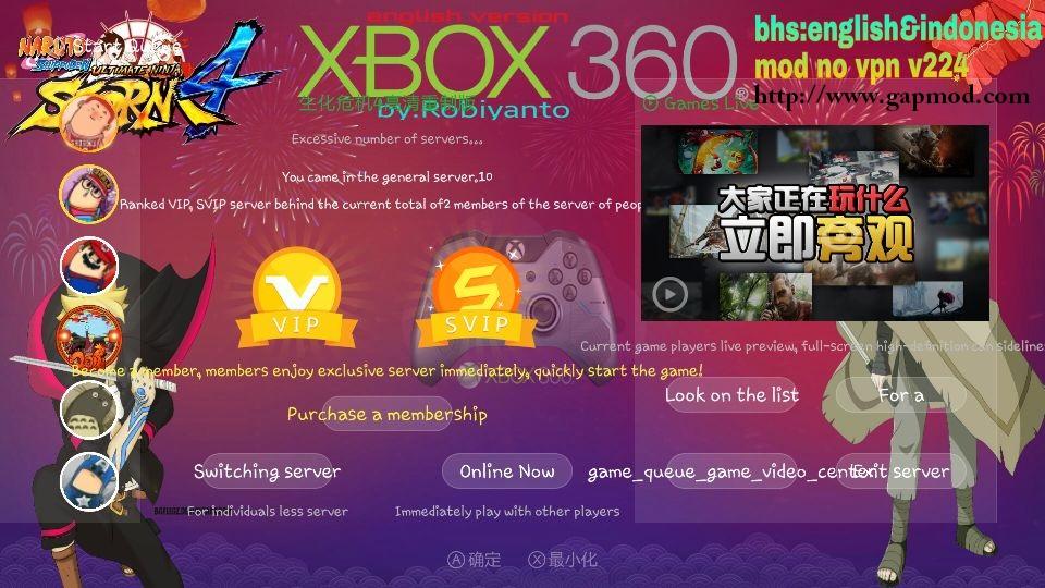 💋 Cloud games no vpn apk download | VPN Cloud (1 1 1) APK Download