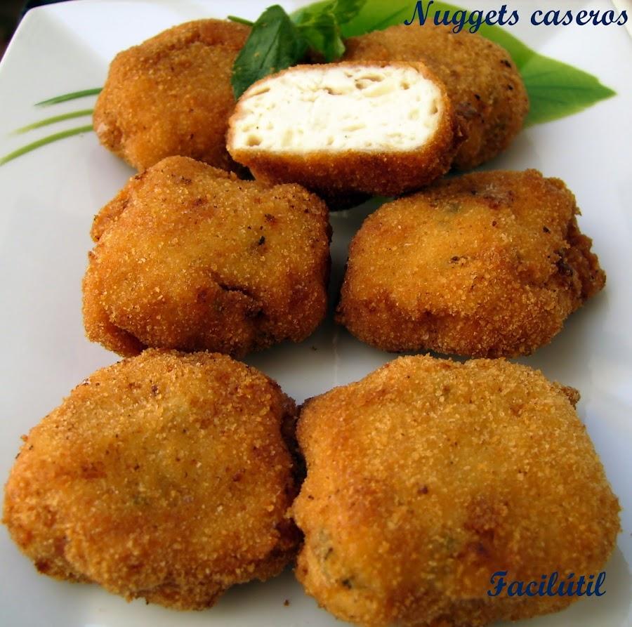 nuggets-caseros