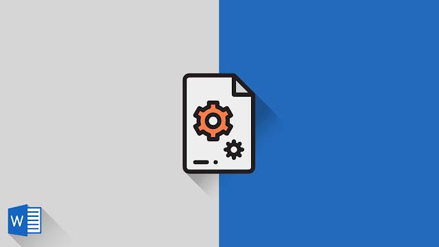 Panduan Lengkap Memodifikasi Page Setup di Word 2019
