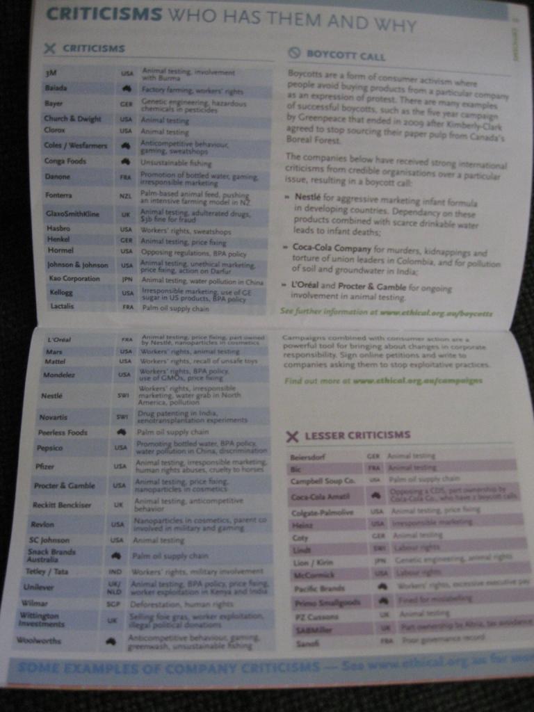 book Programa fisico y nutricional definitivo EL NEW YORK BODY PLAN (Spanish