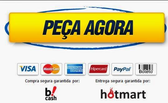 http://hotmart.net.br/show.html?a=L2038638L