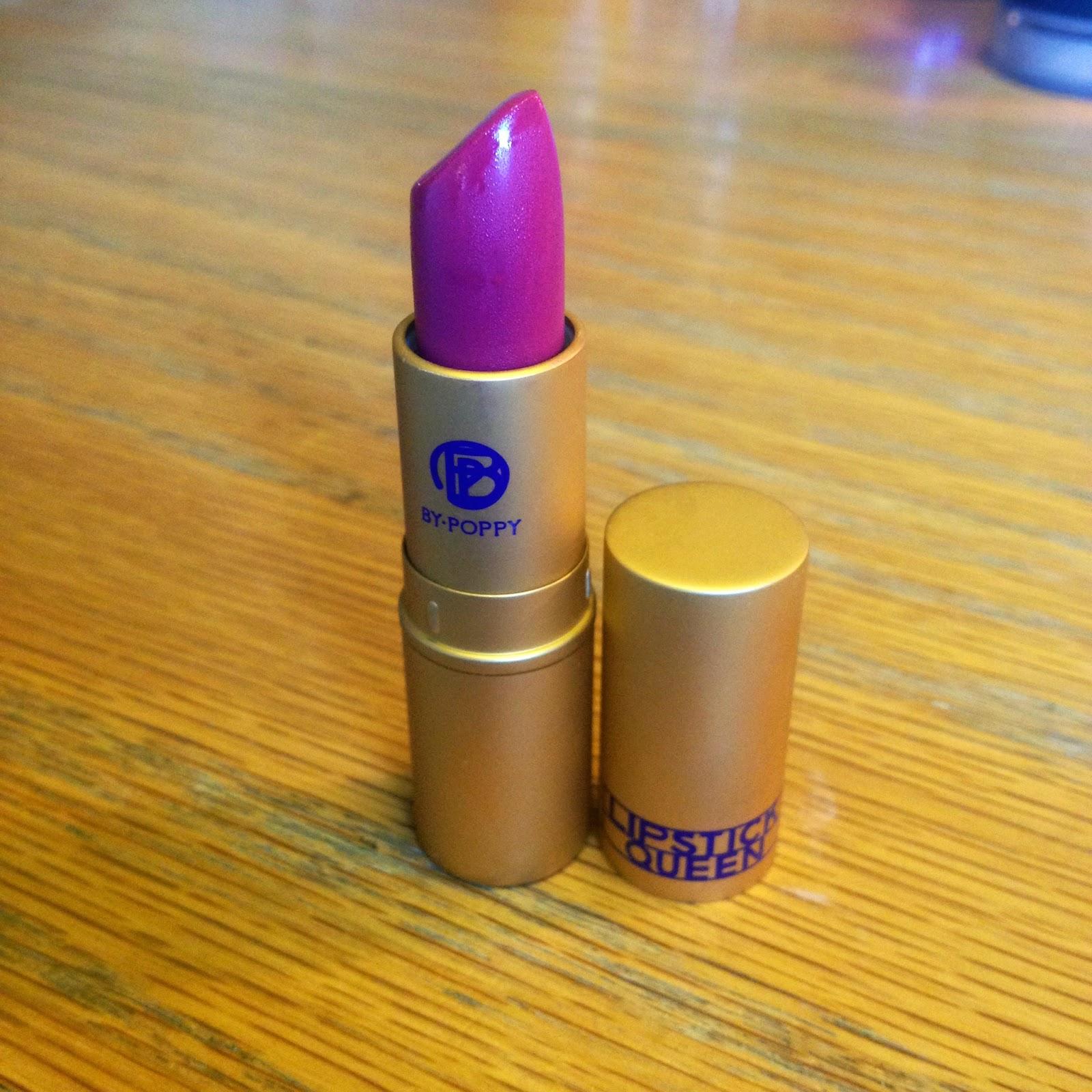 Lipstick Queen Saint And Sinner Lip Tint at John Lewis