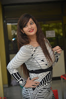 Himani in a skin tight short backless dress cute Beauty ~  Exclusive Celebrities Galleries 025.JPG