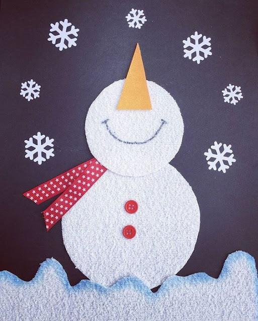 Vorlagen Weihnachtsbasteln.Weihnachtskarten Basteln Tipss Und Vorlagen