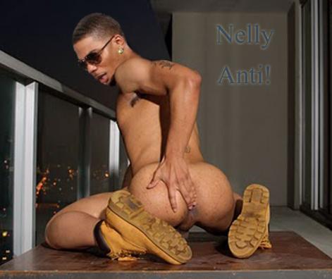 omarion naked
