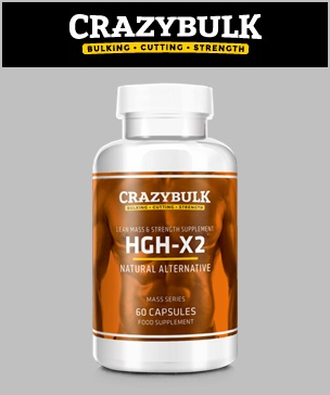 Themollz Hgh X2 Strongest Hgh Releaser For Bodybuilding Any Amazon Or Gnc Users Reviews