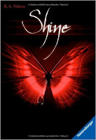 http://www.amazon.de/Shine-R-Nelson/dp/3473583987/ref=sr_1_11?s=books&ie=UTF8&qid=1444149374&sr=1-11&keywords=shine
