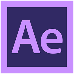 Adobe After Effects CC 2015 v13.5 Serial Number +Crack Full Version