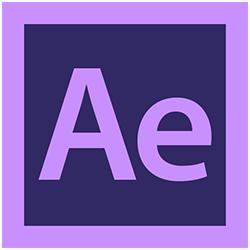 Adobe After Effects CC 2015 v13.5 Serial Number +Crack Full Version