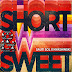 New Music: Sauti sol ft. Nyashinski - short and sweet | Download MP3