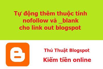 kiem tien online, kiếm tiền online, kiem tien tren blogspot, seo blogspot