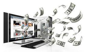 make make money online  $1500