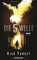 http://lielan-reads.blogspot.de/2016/01/rezension-rick-yancey-die-5-welle.html